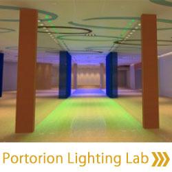 電気設備設計、BIM「見える化」から始まる照明計画