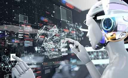 ロボット-001.jpg