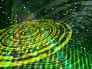 デジタルトランスフォーメーション&ブロックチェーンの破壊力
