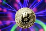 仮想通貨の未来⑥:カレンシー型仮想通貨の未来