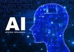 AIの個性~心理ロジックの探求