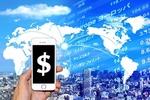 デジタルマーケティングの復活と是非