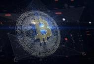 ブロックチェーンはお金という価値概念を崩壊させる