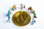 仮想通貨はプロジェクト発足時に買う是非