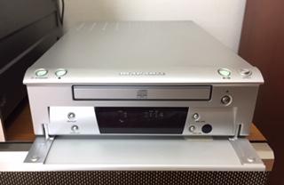CD110-1.jpg
