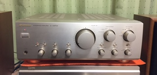 607XR-1.jpg