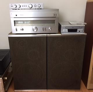 70年レトロシステム+CD.jpg