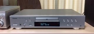 CD-P650.jpg