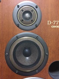 D-77-3.JPG