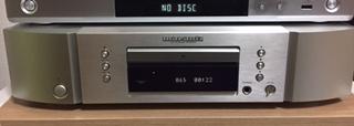 CD5005/FN.jpg