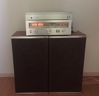 70年代の音システム.jpg