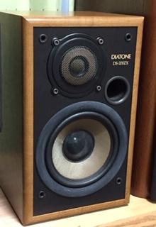 DS-200ZX.jpg