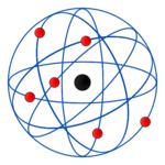 【6の神秘】自然科学に見る数字の「6」
