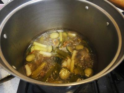 水牛スープ.JPG
