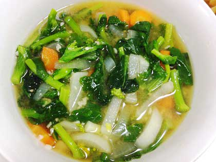 野菜スープ2.JPG