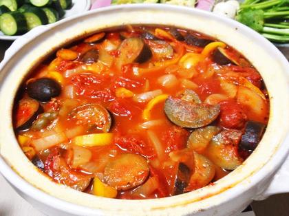 イタリアン鍋.JPG