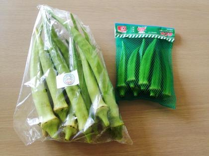 夏野菜⑤.JPG