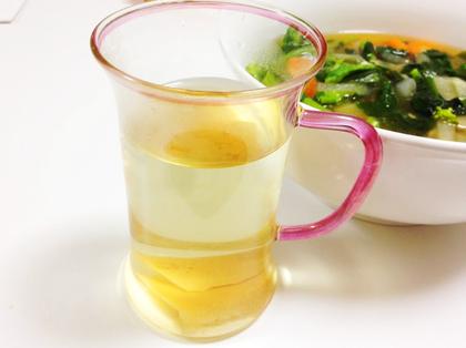春野菜の自家製味噌仕立てスープ.jpg