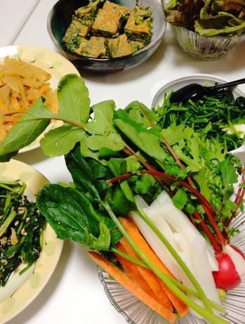 臼杵の野菜.JPG