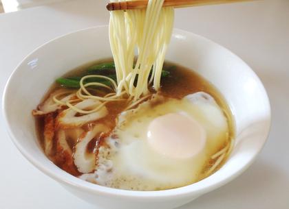 2017.11.9棒麺②.JPG