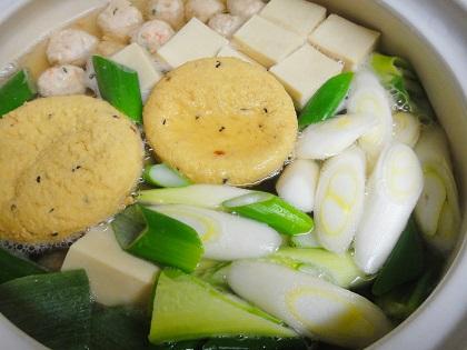 三種の湯豆腐①.JPG