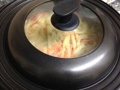 野菜焼①.JPG