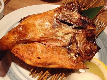 2017.12.10焼き魚.JPG