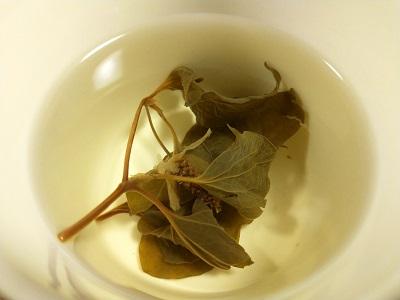 ⑤2021-05-04どくだみ茶.jpg